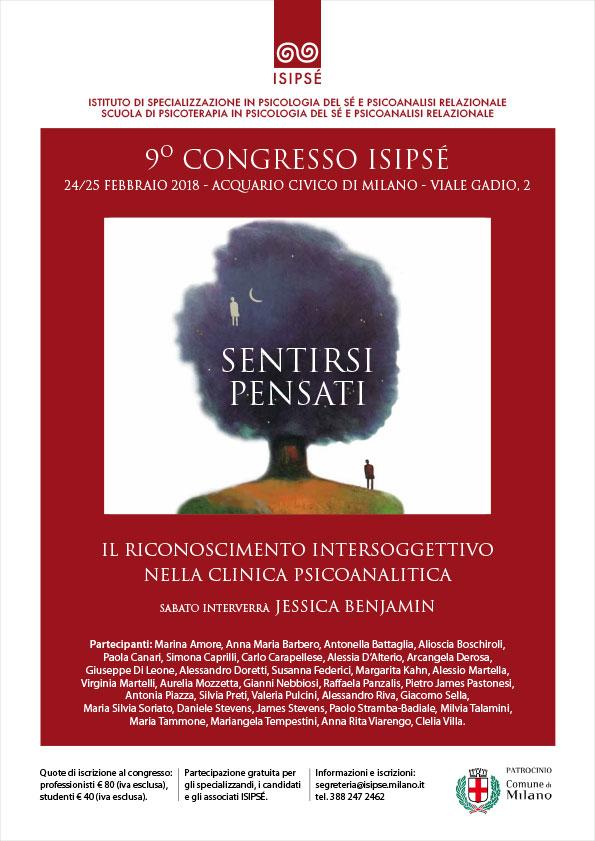 2018-02-24_25-9-congresso-isipse-milano