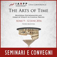 attiv-seminari-e-convegni.roma-06-2016