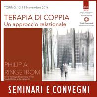 attiv-seminari-e-convegni-torino-11-2016