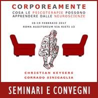 attiv-seminari-e-convegni-corporeamente-02-2017
