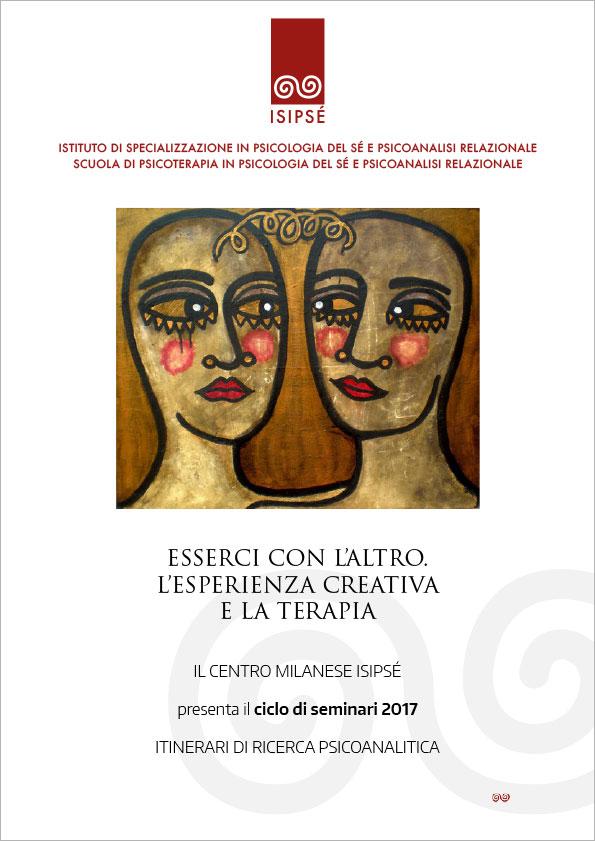 ciclo-di-seminari-isipse-milano-2017-1