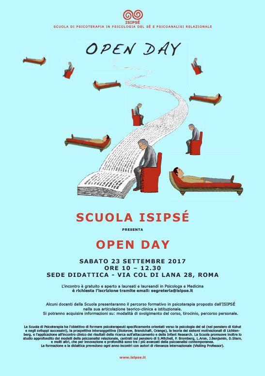 openday-isipse-2017-09-roma