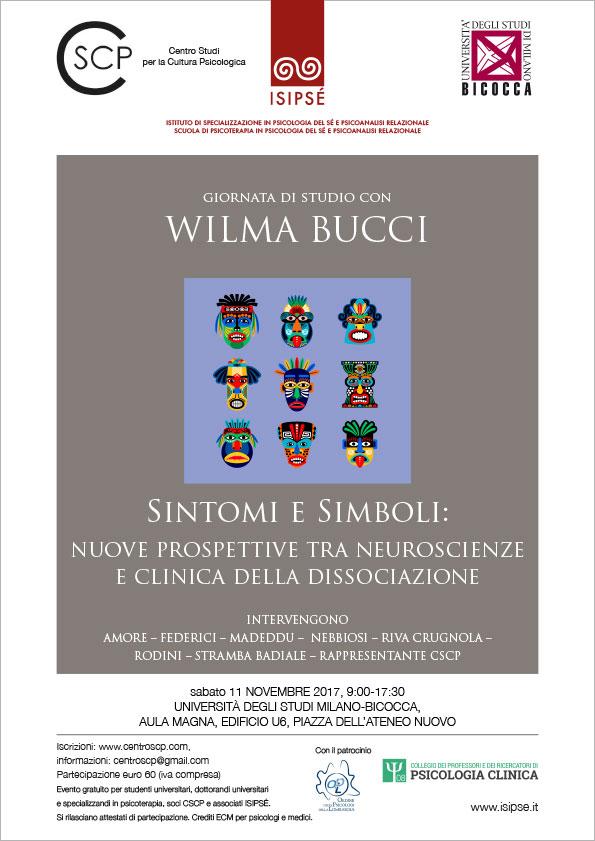 2017-11-11-wilma-bucci-bicocca-VI