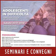 attiv-seminari-e-convegni-2018-01-adolescenti