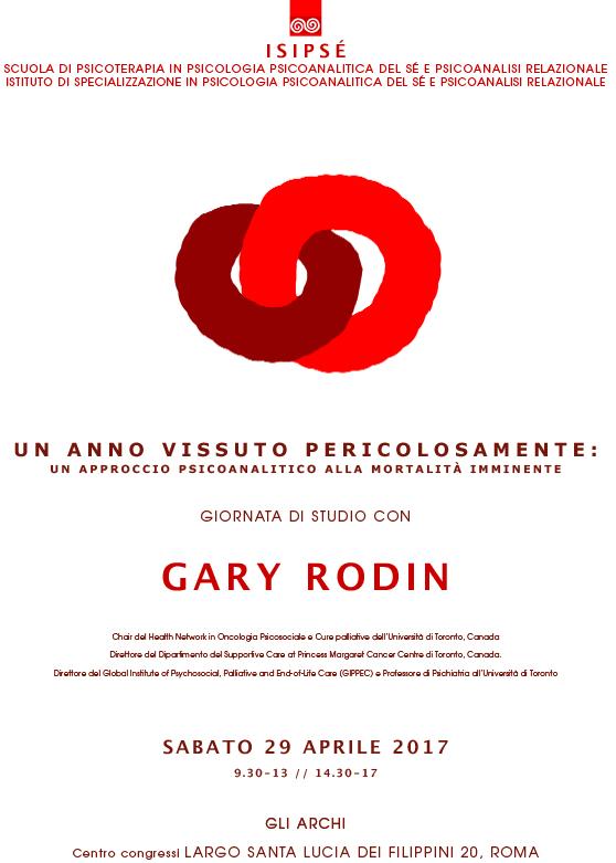 2017-04-29-rodin