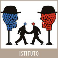 attiv-istituto-no-city