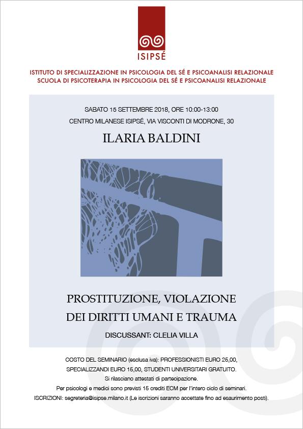 Copertina-seminari-Isipse-2018-Baldini
