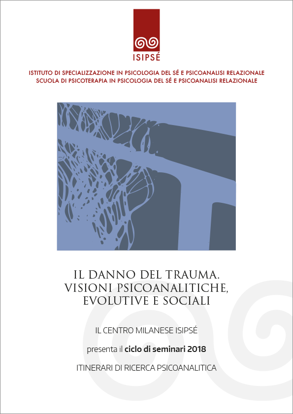 isipse-ciclo-di-seminari-milano-2018-1