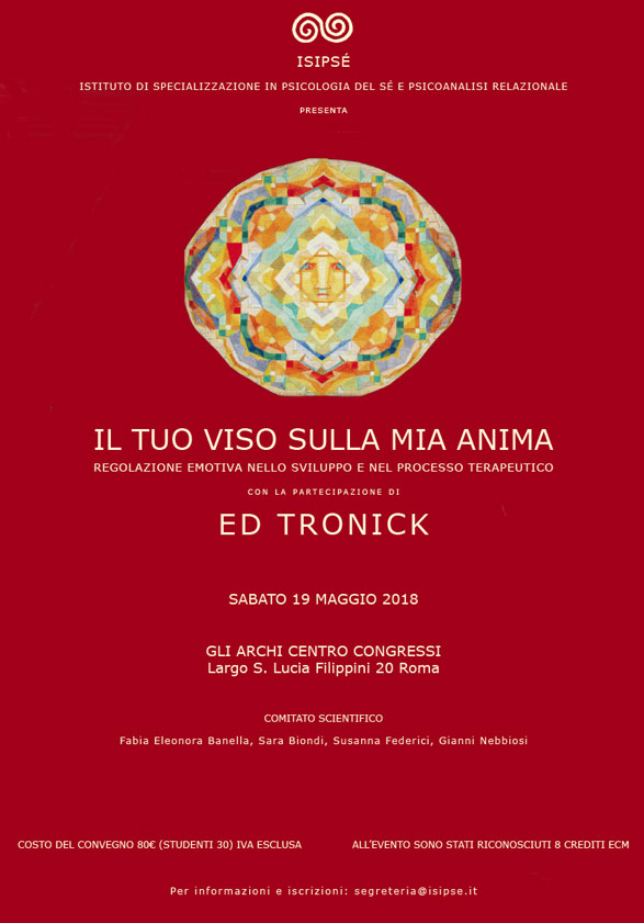 2018-05-19-tronick-isipse-roma