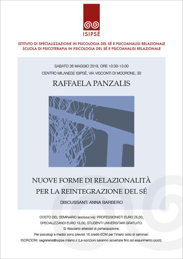Seminario-Isipse-2018-Panzalis