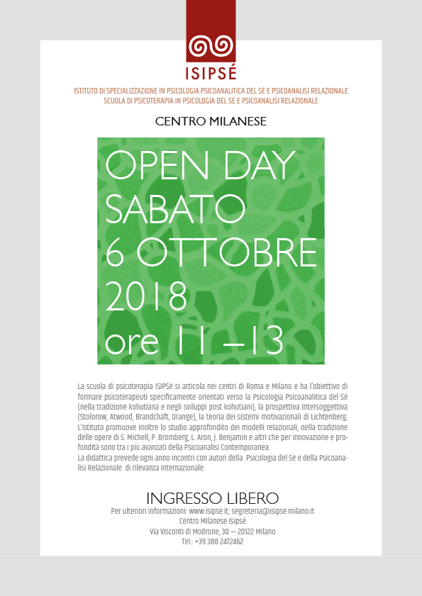 openday-isipse-milano-2018-10