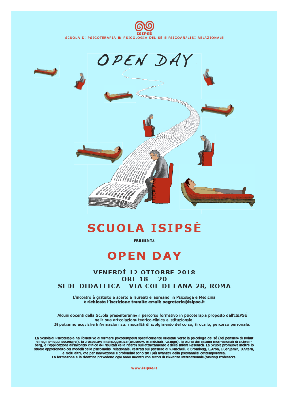 openday-isipse-roma-2018-10