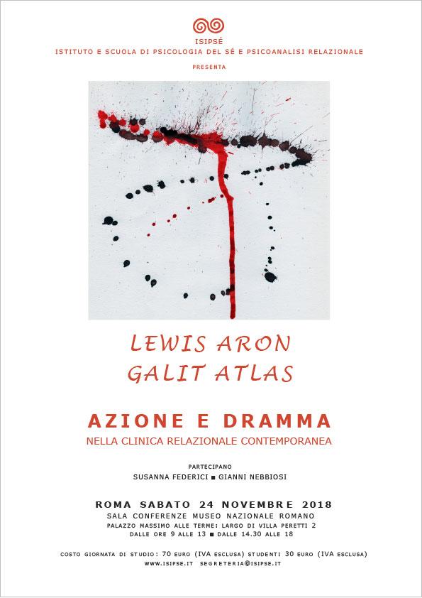 2018-11-24-aron-atlas-azione-e-dramma-isipse