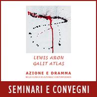 attiv-seminari-e-convegni-2018-11-atlas-aron
