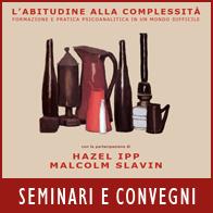 attiv-seminari-e-convegni-2019-02-ipp-slavin