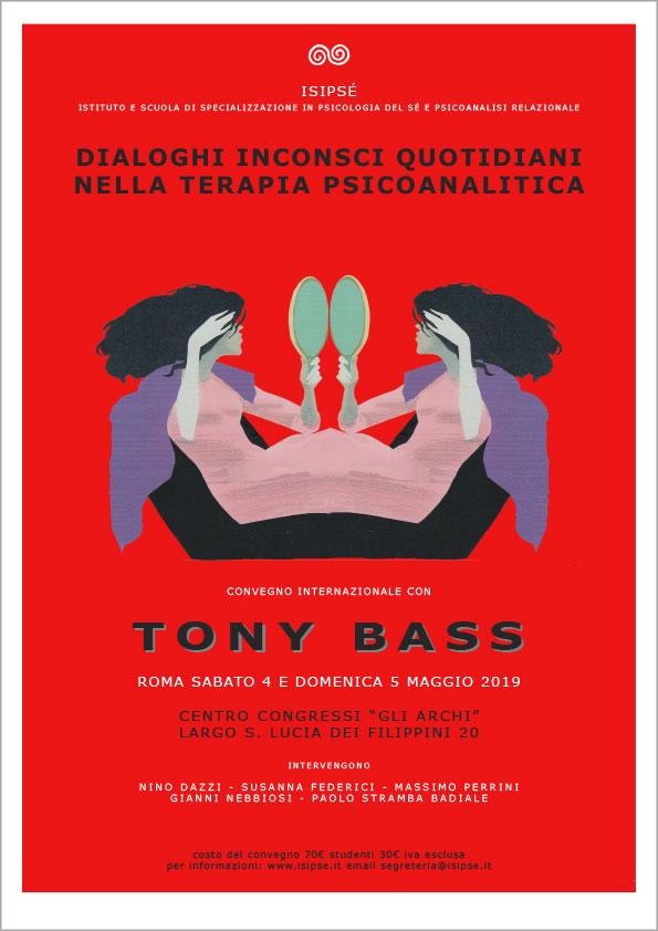 2019-05-04-tony-bass-dialoghi-inconsci-isipse