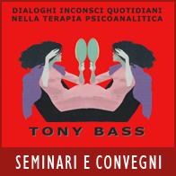 attiv-seminari-e-convegni-2019-05-tony-bass