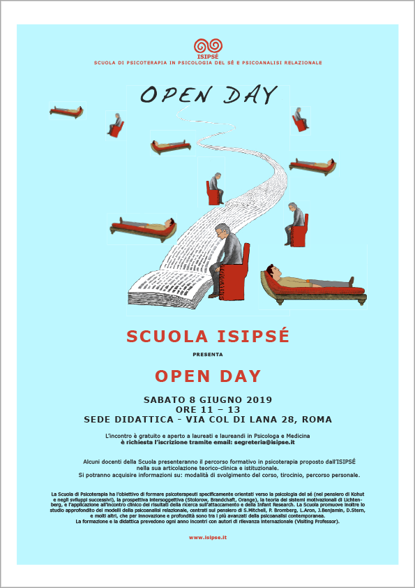 openday-isipse-roma-2019-06