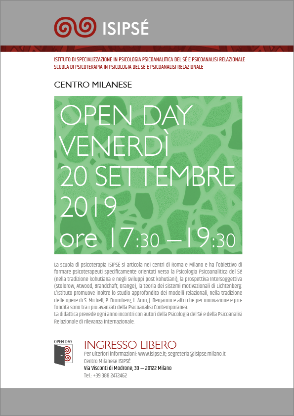 openday-isipse-milano-2019-09-20