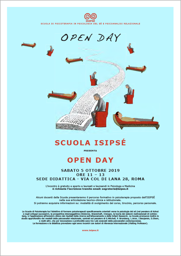 openday-isipse-roma-2019-10