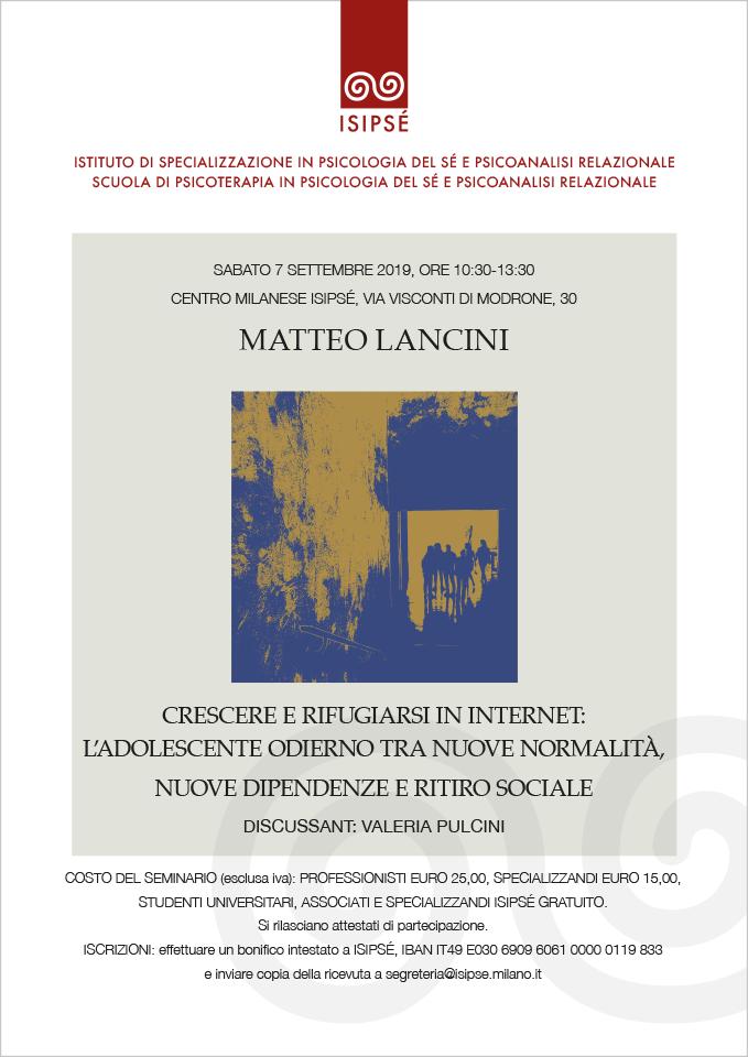 2019-09-07-seminari-isipse-lancini
