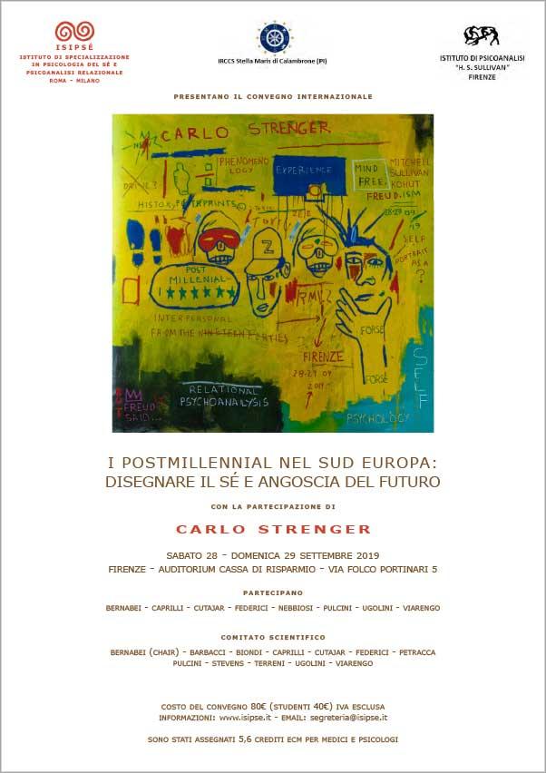 2019-09-28-carlo-strenger-postmillennial-isipse-programma-ecm