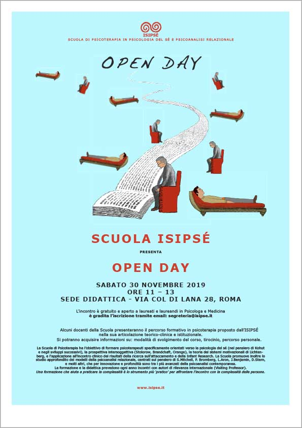 openday-isipse-roma-2019-11