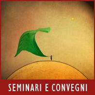 attiv-seminari-e-convegni-2020-01-anthony-bass