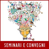 Attiv Seminari E Convegni 2020 09 Hazel Ipp