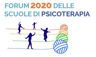 forum-opl-2020-no-logo